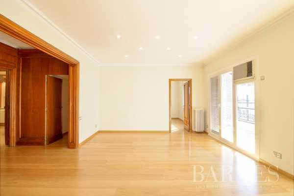 Appartement Barcelona  -  ref 4783843 (picture 2)