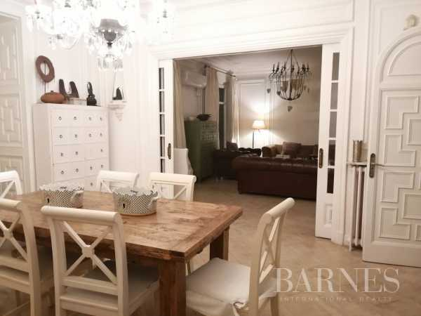 Appartement Barcelona  -  ref 3260310 (picture 2)