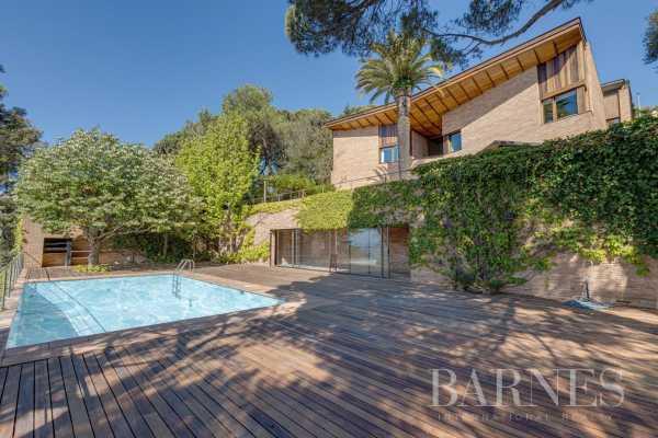 Maison Barcelona  -  ref 5620844 (picture 2)
