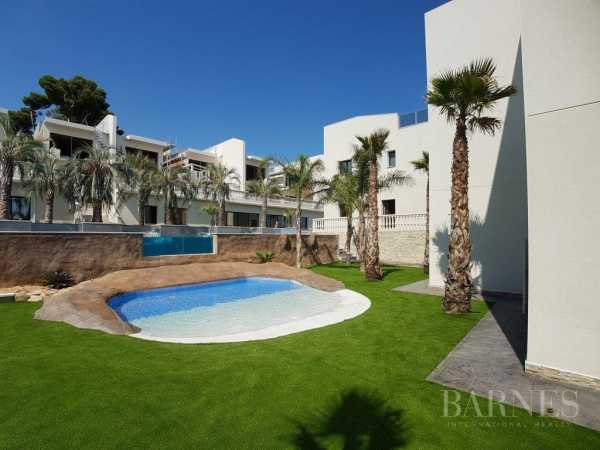 Hotel Platja d'Aro  -  ref 2945570 (picture 3)