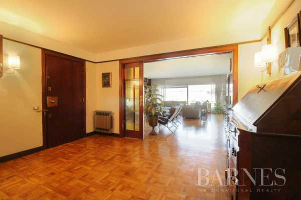 Appartement Barcelona  -  ref 3770647 (picture 2)