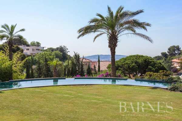 Maison Barcelona  -  ref 5289285 (picture 2)