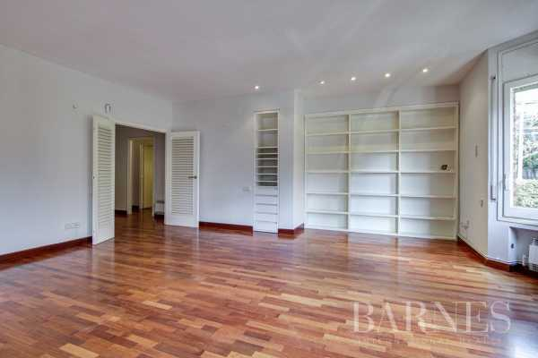 Appartement Barcelona  -  ref 4785952 (picture 3)