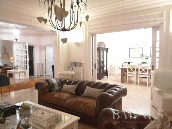 Appartement Barcelona  -  ref 3260310 (picture 1)