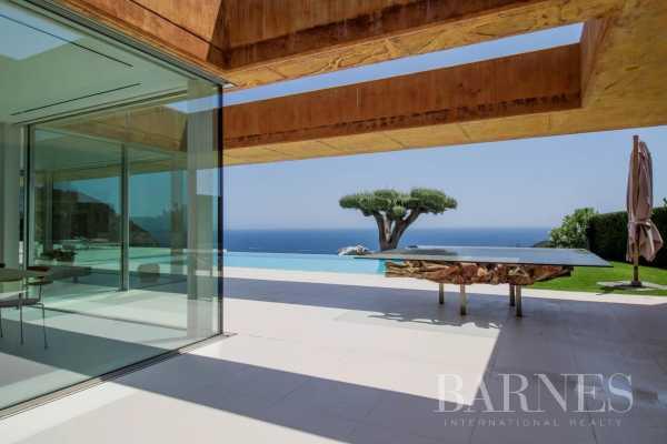Villa Begur  -  ref 5344909 (picture 3)
