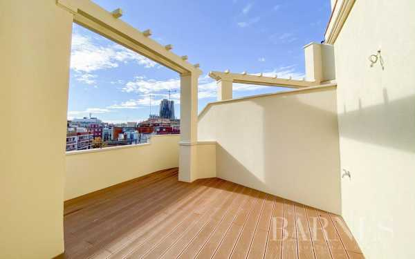 Appartement Barcelona  -  ref 5066030 (picture 3)