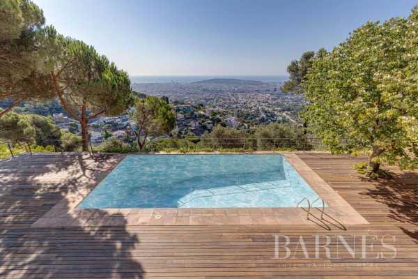 Maison Barcelona  -  ref 5620844 (picture 1)