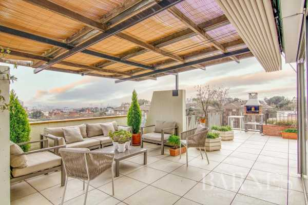 Apartment Barcelona  -  ref 5027141 (picture 1)