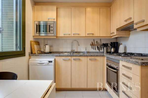 Appartement Barcelona  -  ref 6176448 (picture 2)