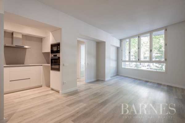 Appartement Barcelona  -  ref 3883962 (picture 1)