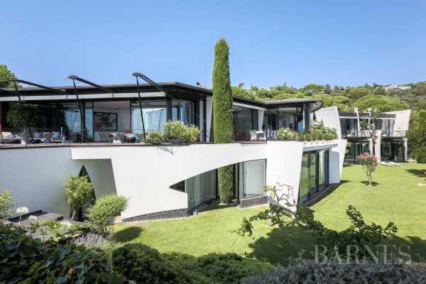 Villa Sant Andreu de Llavaneres  -  ref 2765086 (picture 2)