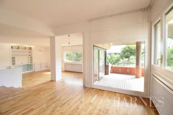 Appartement Barcelona  -  ref 4043975 (picture 2)