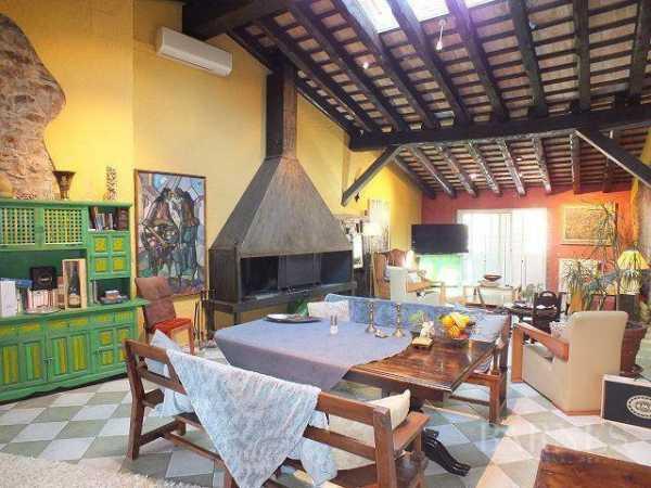 Maison Marzá  -  ref 2945455 (picture 2)