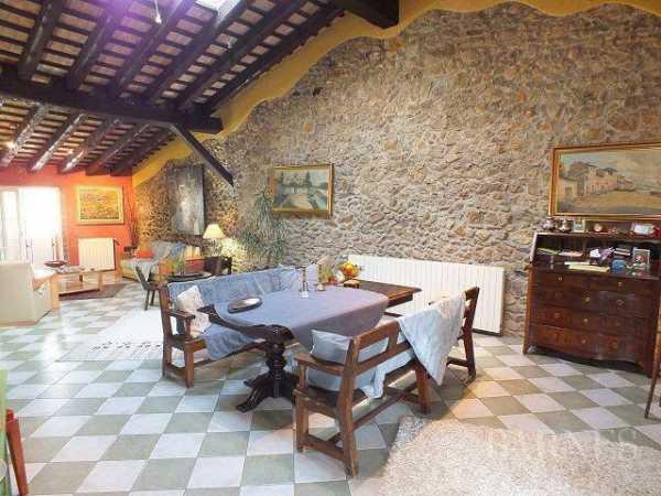 Maison Marzá  -  ref 2945455 (picture 3)