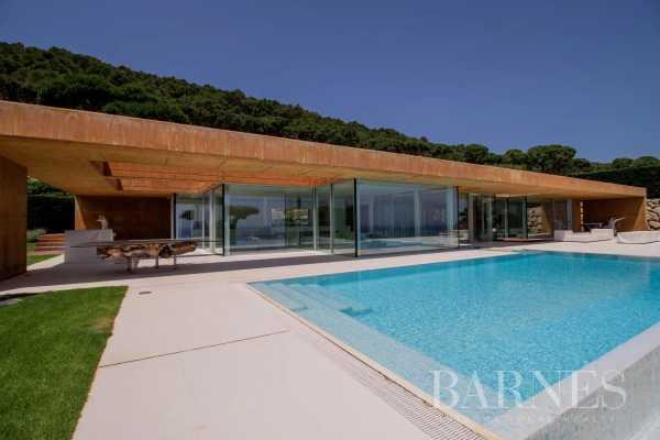 Villa Begur  -  ref 5344909 (picture 2)