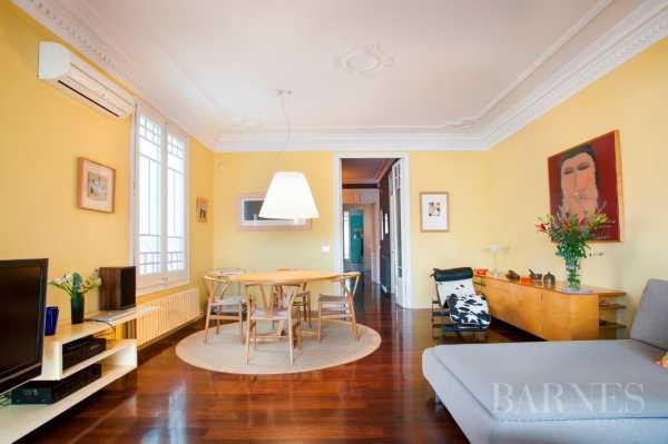 Apartment Barcelona  -  ref 2945507 (picture 2)