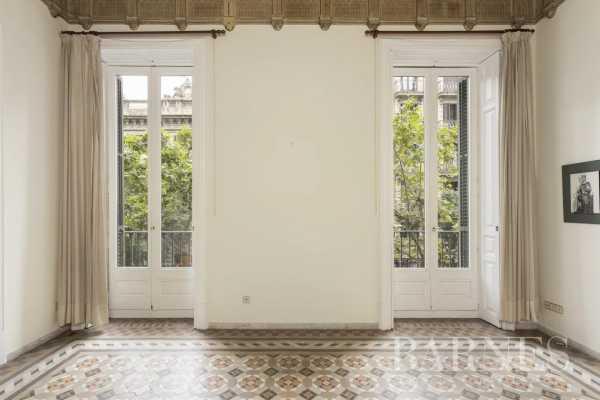 Apartment Barcelona  -  ref 5766295 (picture 3)