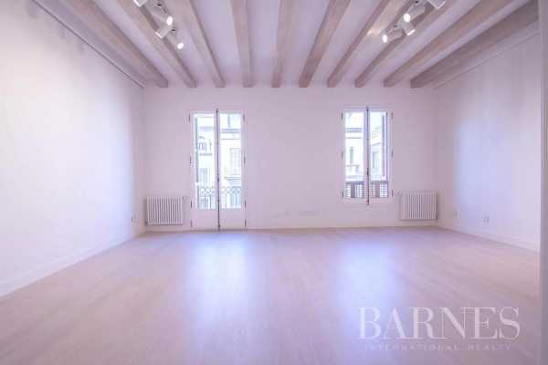 Appartement Barcelona  -  ref 5029456 (picture 2)