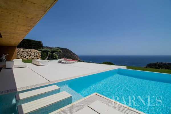 Villa Begur  -  ref 5344909 (picture 1)
