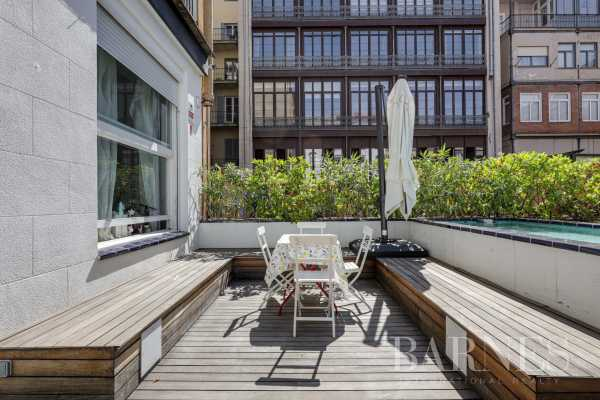 Appartement Barcelona  -  ref 5278837 (picture 3)