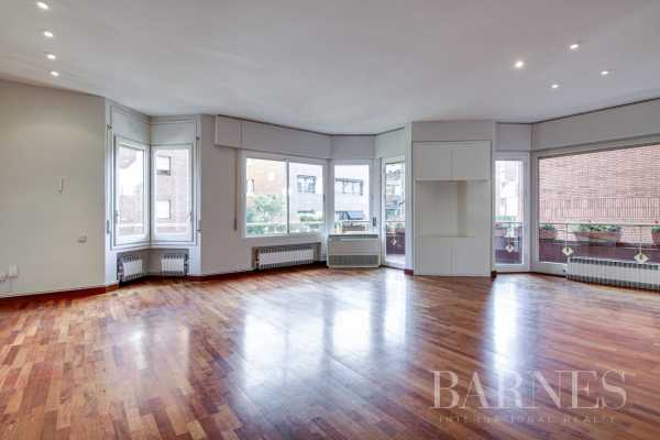 Appartement Barcelona  -  ref 4785952 (picture 2)