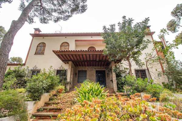 Villa Castelldefels  -  ref 5300713 (picture 3)