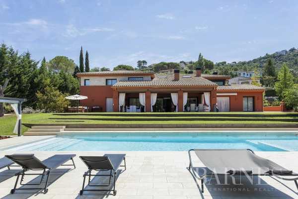 Villa Santa Cristina d'Aro  -  ref 5892911 (picture 2)