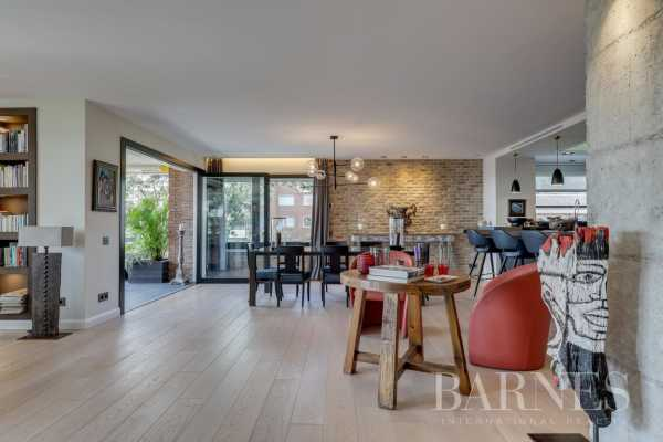 Appartement Barcelona  -  ref 4324553 (picture 3)