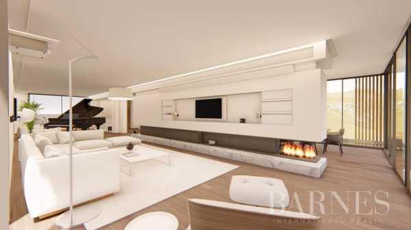 Villa Castelldefels  -  ref 5368336 (picture 3)
