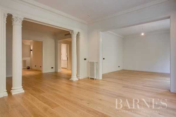 Appartement Barcelona  -  ref 4093774 (picture 3)