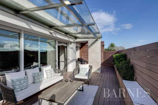 Penthouse Barcelona  -  ref 5376645 (picture 3)