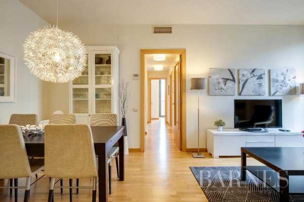 Appartement Barcelona  -  ref 6176448 (picture 1)