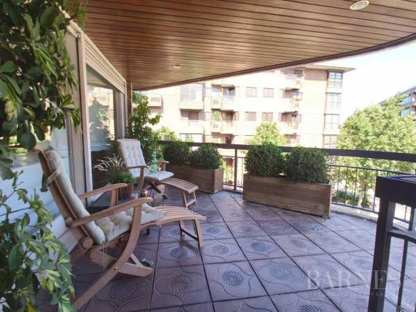 Appartement Barcelona  -  ref 3064933 (picture 2)