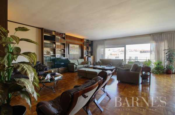 Appartement Barcelona  -  ref 3770647 (picture 3)