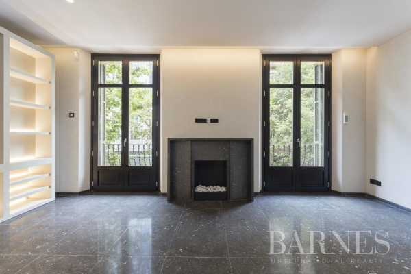 Appartement Barcelona  -  ref 4556583 (picture 1)