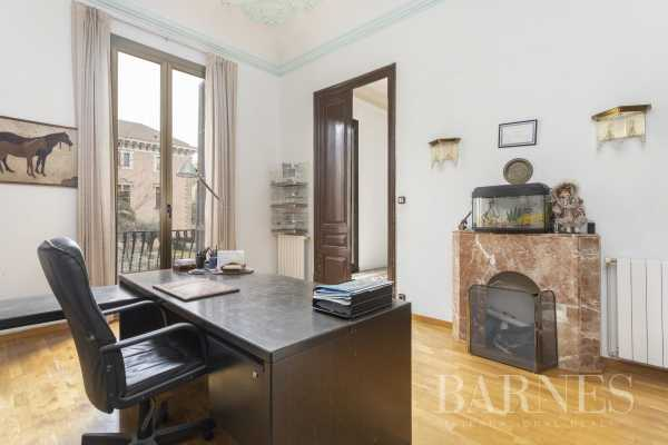 Appartement Barcelona  -  ref 4950656 (picture 3)