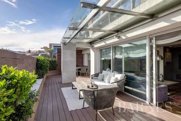 Penthouse Barcelona  -  ref 5376645 (picture 1)
