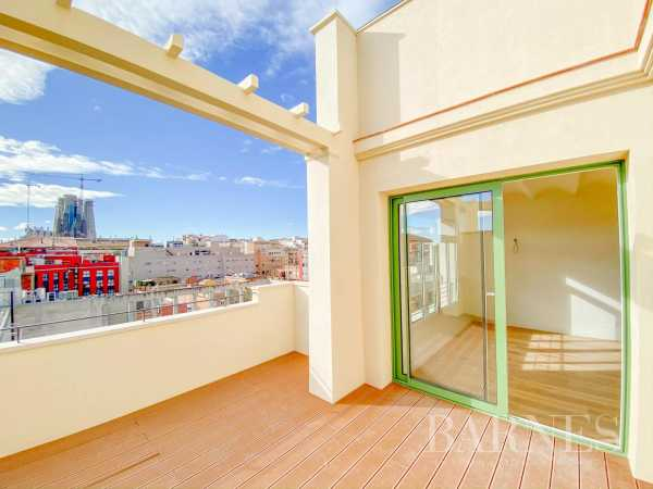 Appartement Barcelona  -  ref 5065934 (picture 1)