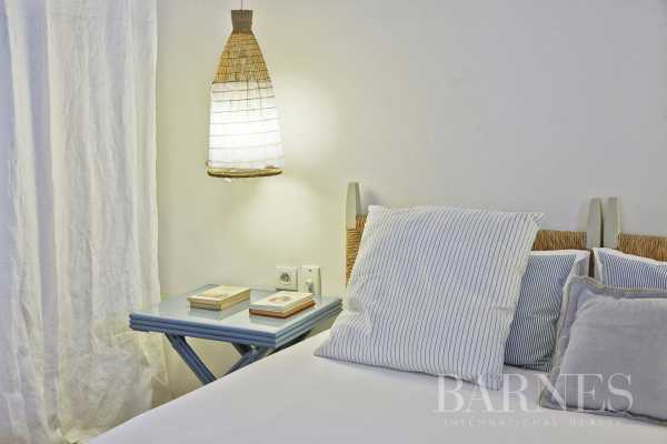 Appartement Barcelona  -  ref 3869748 (picture 3)
