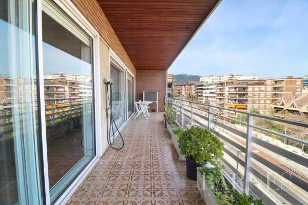 Piso Barcelona  -  ref 3770647 (picture 1)