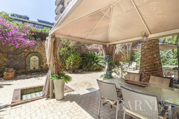 Appartement Barcelona  -  ref 5784256 (picture 3)