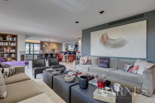 Apartment Barcelona  -  ref 4324553 (picture 3)