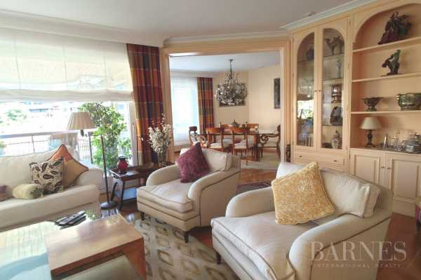 Appartement Barcelona  -  ref 3064933 (picture 1)