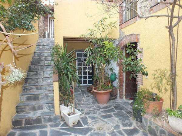 Maison Marzá  -  ref 2945455 (picture 1)
