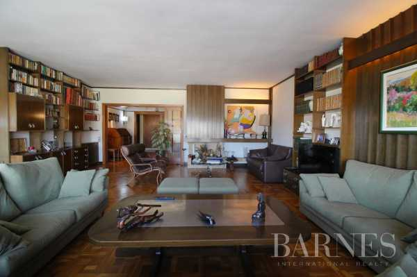 Appartement Barcelona  -  ref 3770647 (picture 1)