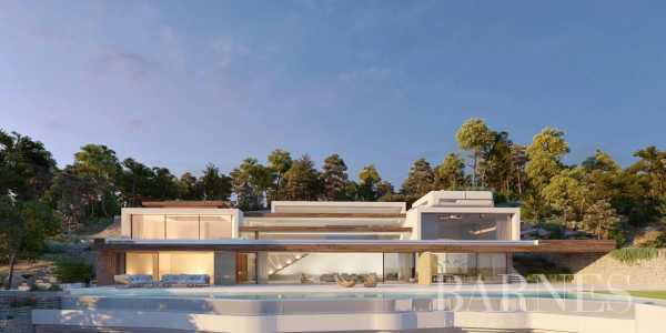 Villa Isla de Ibiza  -  ref 6074438 (picture 1)