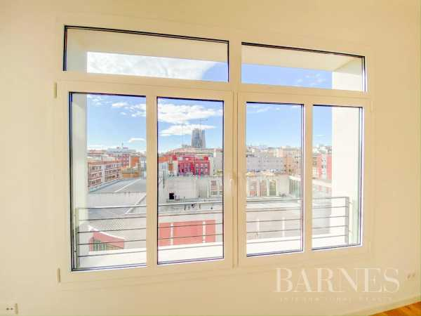 Appartement Barcelona  -  ref 5065934 (picture 2)