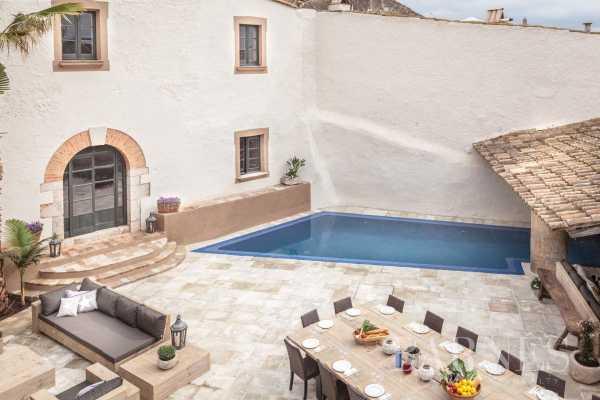 Villa Sant Pere de Ribes  -  ref 4130165 (picture 3)