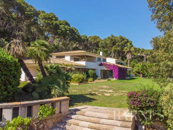 Villa Begur  -  ref 5473292 (picture 1)