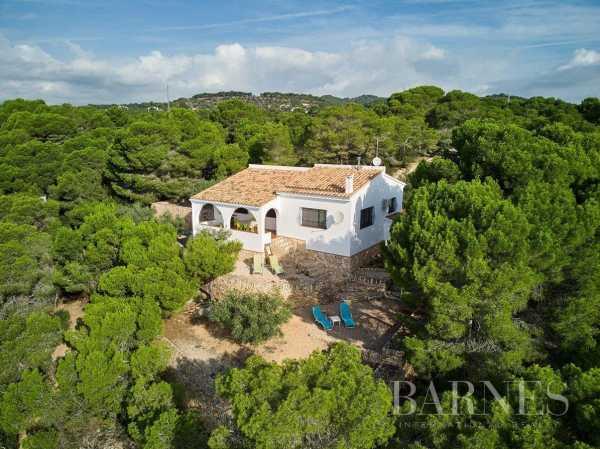 Villa L'Ametlla de Mar  -  ref 6079025 (picture 3)